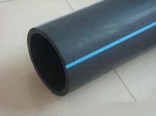 HDPE给水顶管 (6)