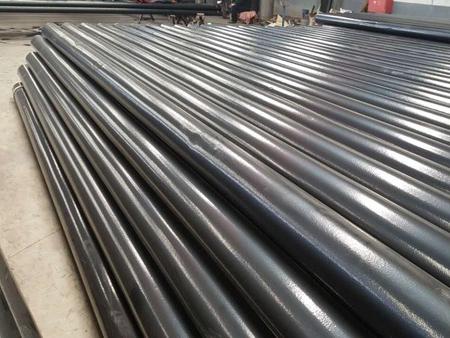 热浸塑钢管 (7)