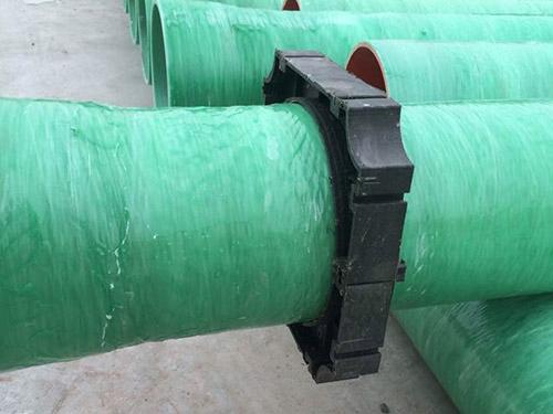 玻璃钢复合管 (6)