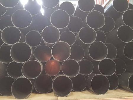 热浸塑钢管 (5)